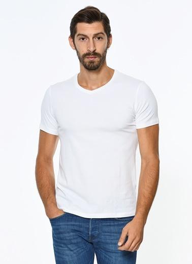 Daffari Tişört